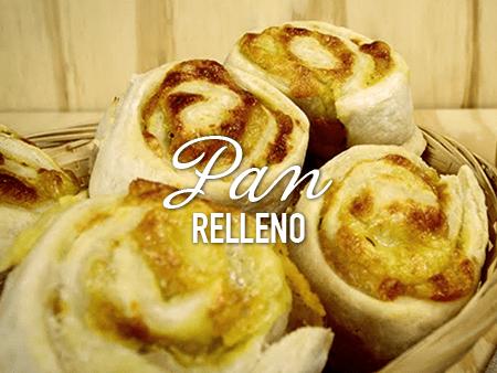 Pan-Relleno