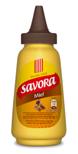 Pack Nuevo Savora Miel