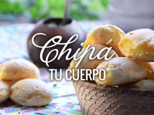 chipa-tu-cuerpo450x338