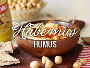 habemushumus450x338