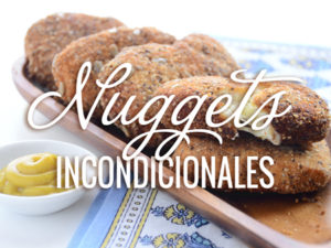nuggets-incondicionales450x338