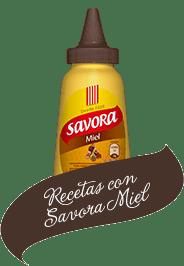 Savora-recetas-pack-nuevo-miel