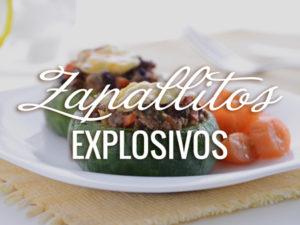 zapallitos-explosivos450x338