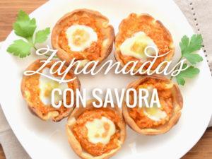 zapanadas-con-savora-450x338
