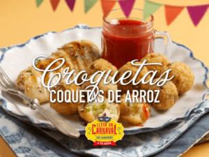 croquetas-coquetas-de-arroz-x450