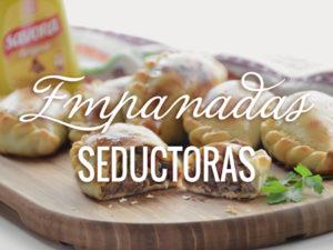 empanadas-seductoras450x338