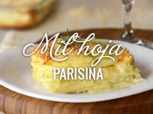 milhoja-parisina450x338