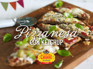 pizzanesa-x-450