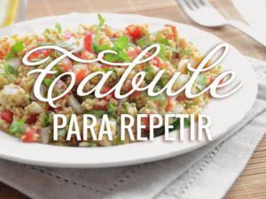 tabule-para-repetir450x338