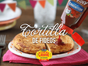 tortilla-de-fideos-x-450