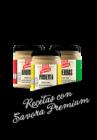Savora Premium
